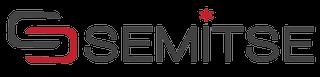 Website Semitse Logo